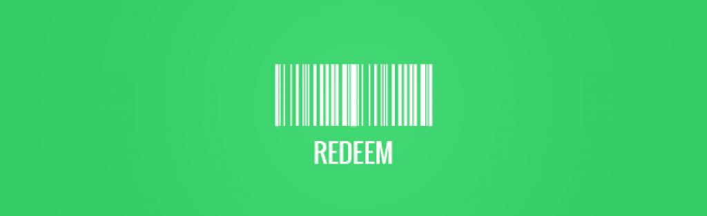 [FLUX] REDEEM CODE