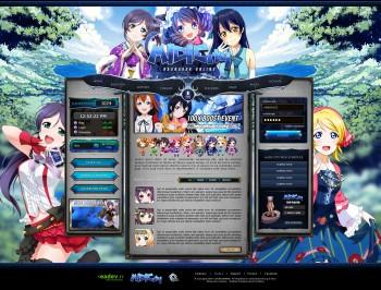 Midicity Ragnarok Online